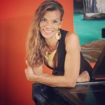 Annick Ozier-Lafontaine