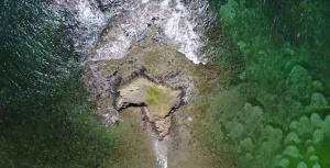 Vidéo Martinique, île magique